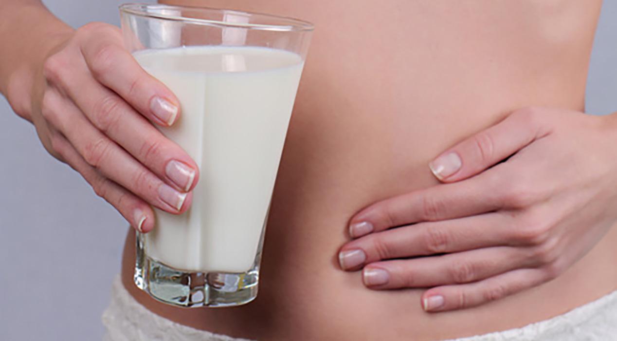 Cosa è il lattosio?