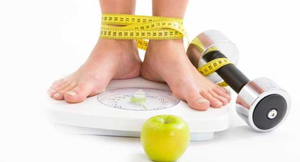 Come perdere peso con gli integratori per dimagrire
