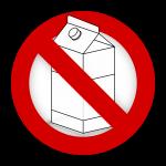Integratori senza lattosio: ecco quali sono i più utilizzati