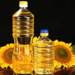 Olio di Semi di Girasole: sana alternativa al burro. Ecco come e quando piantare i bulbi da girasole