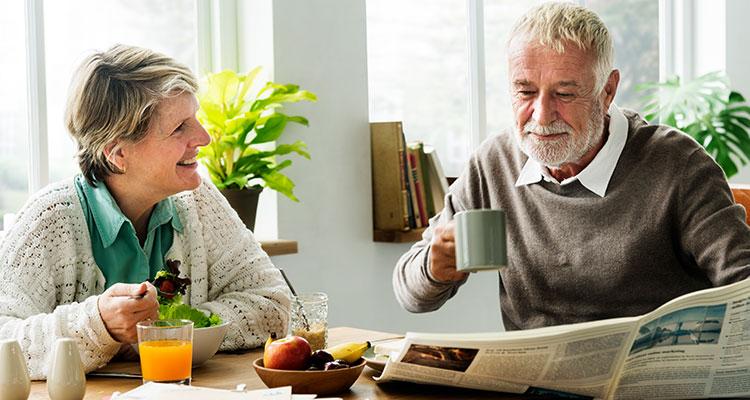 cosa mangiare per una prostata ingrossata
